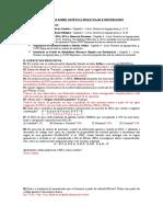Touro mocho questão 13Gabarito.pdf