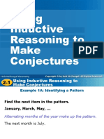 INDUCTIVE.ppt