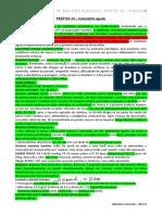 Prática 14 - Colecistite Aguda - 01.06