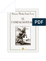 Compagnonnage.pdf