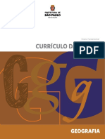 CURRÍCULO GEOGRAFIA.pdf
