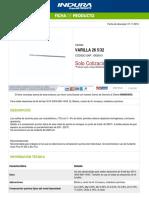 1005910-VARILLA_26___532