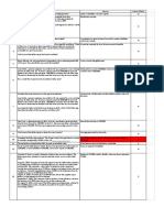 Financial Accounting Solutions 1 Comments.pdf