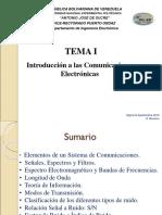 Telecomunicaciones 01.ppt