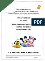 03 castellano.docx