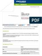 1005910-VARILLA_26___532.pdf