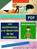 Diapositiva Sentimientos.expo