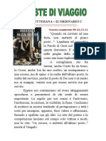 provviste_22_ordinario_c_2019.doc