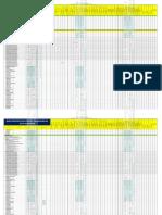 Manpower Calculation Speed Sheet_bces