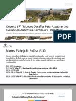 Actualización de Invierno Evaluación Julio 2019 001.pdf