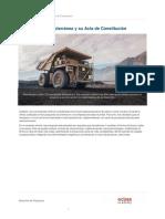 Chuquicamata Subterranea y Su Acta de Constitucion-5d322d4459520