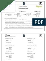 PRACTICA 5 álgebra FCE P_LINEAL_2017_UBAXXI.pdf