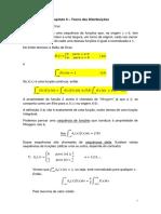 Capitulo - 6 (Delta de Dirac)