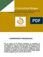 PEIB Presentacion 2018