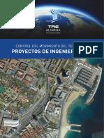 Brochure Civil Engineering 20160509 ES Low