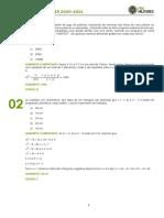 PDF Final - Esa - 2019(1)