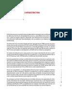 181-eje_estrategico_5.pdf
