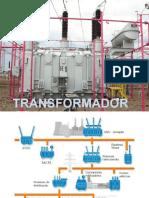 2 Dtta Transformador 1