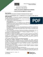 pf-dgaaa.pdf