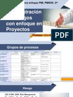 6-GESTION DE RIESGOS.pptx