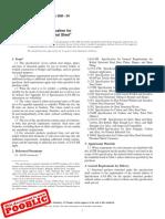ASTM A0036_1 (EN) ᴾᴼᴼᴮᴸᴵᶜᴽ.pdf