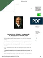 W. CLEON SKOUSEN.pdf