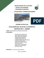 INFORME N° 2 SUELOS GRUPO 1.pdf