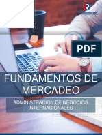 Fundamentos_de_Mercadeo_2018 (1).pdf