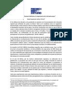 El_Problema_Portuario_Boliviano_la_impo.pdf