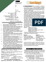 lista2018.pdf