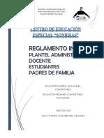 Reglamento Interno 2017.pdf