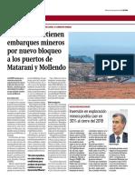gestion_pdf-2019-08_#02