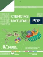 cienciasnaturalessextoao2019.pdf