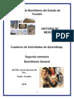 Cuaderno ejercicios cobach.pdf