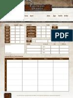 COF_feuille_de_perso_a4x2.pdf