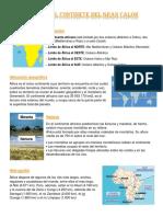 AFRICA EL CONTINETE DEL GRAN CALOR.docx