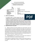 Informe_psicopedagogico-de-DJ.docx