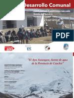 communidad sallani.pdf