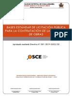 Bases Estandar LP Obras_2019....actual_20190620_212706_579