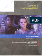 Searchable Intro to Film Chapter #1