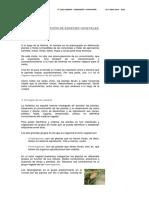 TEMA-1-IDENTIFICACIoN-DE-LAS-ESPECIES-VEGETALES2-1.pdf
