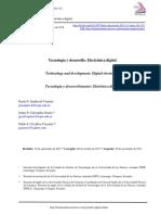 Dialnet-TecnologiaYDesarrollo-6313246