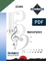 Susato Font