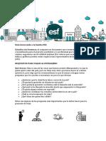 PDF PROFESIONALES