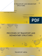Processes of transport and sedimentary structures.pptx
