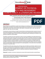PDF - Published Version (Open Access) (1)