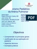 09 Pulmonary Artery Portuguese VFinal