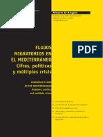 Flujos_migratorios_en_el_Mediterraneo_ci (1).pdf