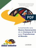 Libro-Digital-La-Ventana-4.14-por-Luis-Bush.pdf