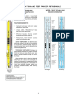 Production and Test Packer -  Retrievable.pdf